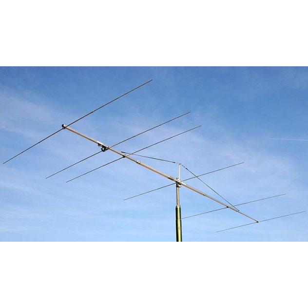 6m-Low-Noise-Super-Yagi-Antenna-6elements-PA50-6-6BG-0140
