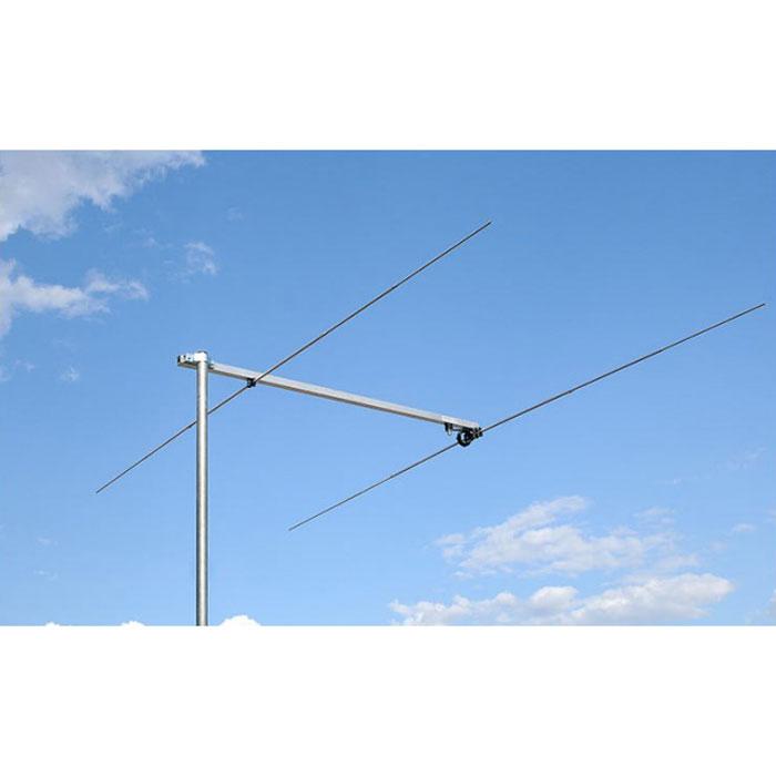 6m-Rear-Mount-Wide-Angle-Yagi-Antenna-PA50-2-1.4RB