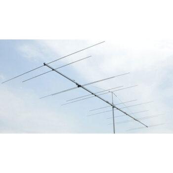 6meter-4meter-50MHz-70MHz-Yagi-antenna-PA5070-13-7BG-720x400-0335