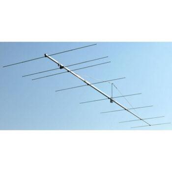 70MHz-8element-Super-Yagi-Antenna-PA70-8-7BG-Low-Noise-720x400-0435