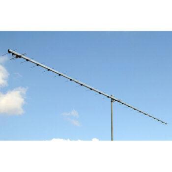 70cm-Light-Weight-Yagi-Antenna-Low-Noise-PA432-23-6B-720x400-1600