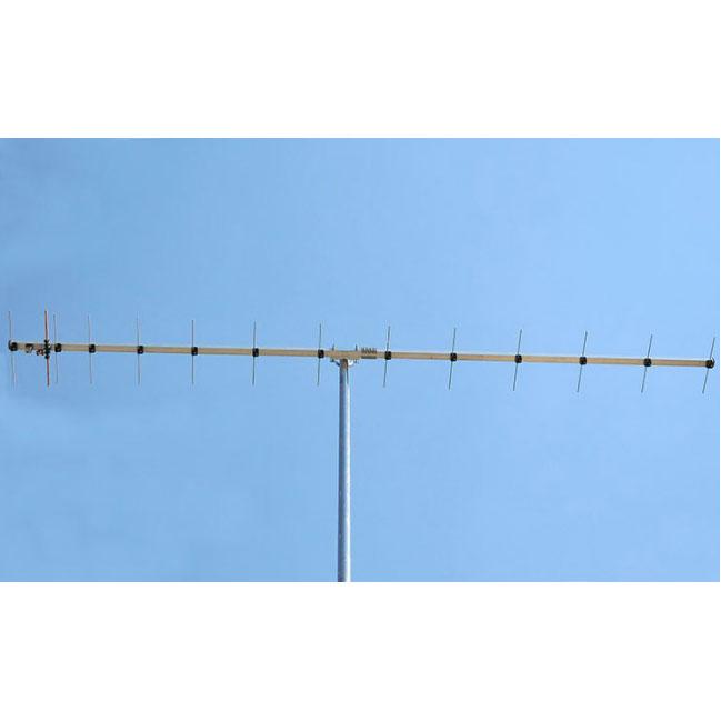 70cm-Low-Noise-Yagi-Antenna-432-434MHz-PA432-14-3B-Portable-720x400-1550
