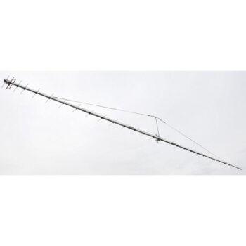 70cm-Super-Yagi-Antenna-30-element-PA432-30-8BGP-720x400-1650