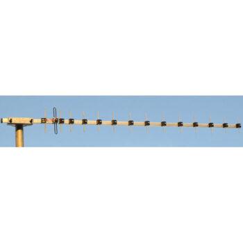 ADS-B-1090MHz-Yagi-Antenna-High-Gain