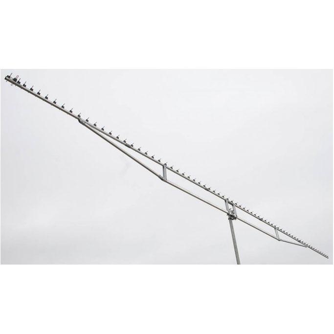 Best-Biggest-23cm-70Ele-Antenna