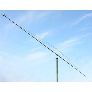 Biggest-Best-70cm-EME-Antenna-12metersBoomSize-1700