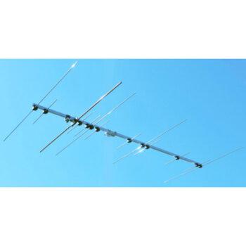 Dual-144-146-i-430-440-MHz-kombinovana-antena-720x400-1140