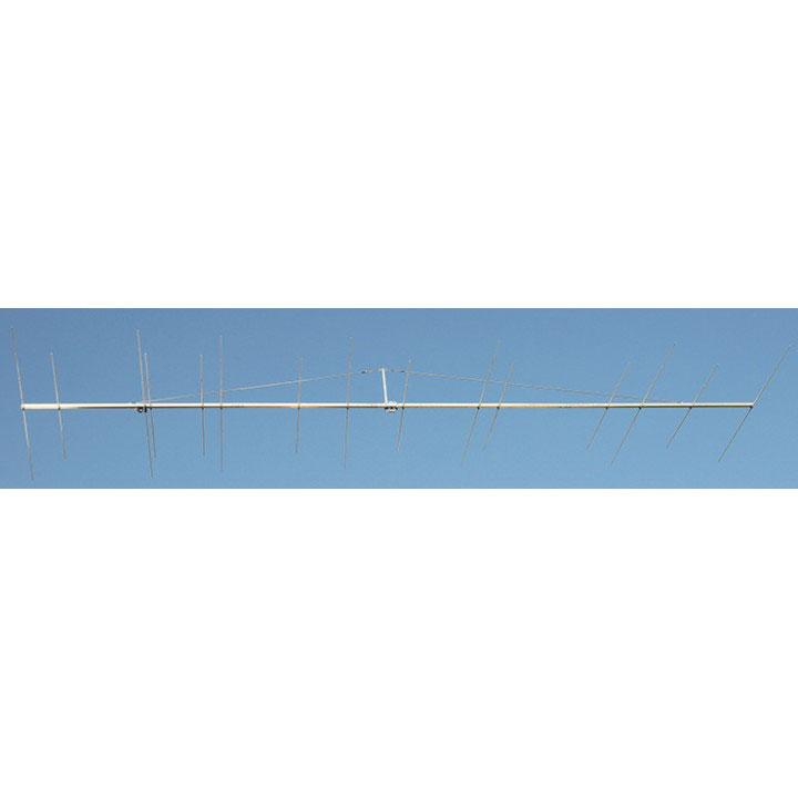 Dual-Band-6m-4m-Antenna-50-70MHz-PA5070-15-9-antennas-amplifiers.com-720x400-0345
