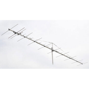 Dual-Band-Two-Connectors-2m-70cm-EME-Tropo-Antenna-PA144-432-34-6-2CBG-Appearance