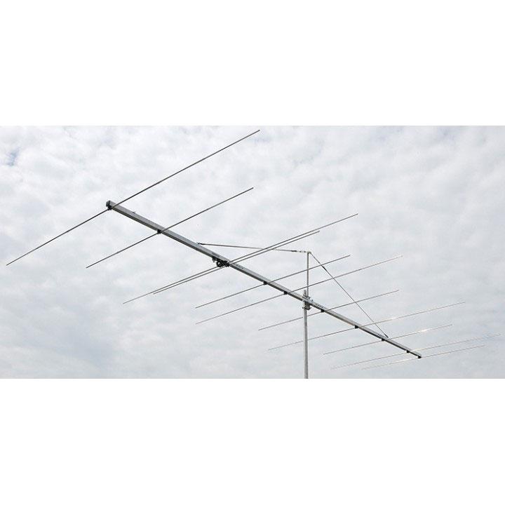 DualBand-Yagi-Antenna-PA5070-11-6-50MHz-and-70MHz-720x400-0315
