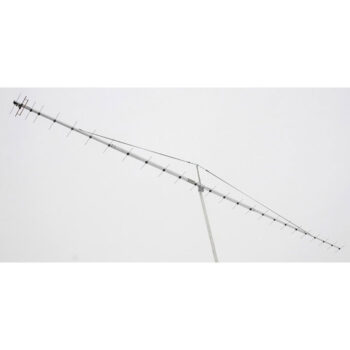 High-Gain-Antenna-for-radio-astronomy-and-space-research-signals-406-410-416MHz-Pulsar-observations