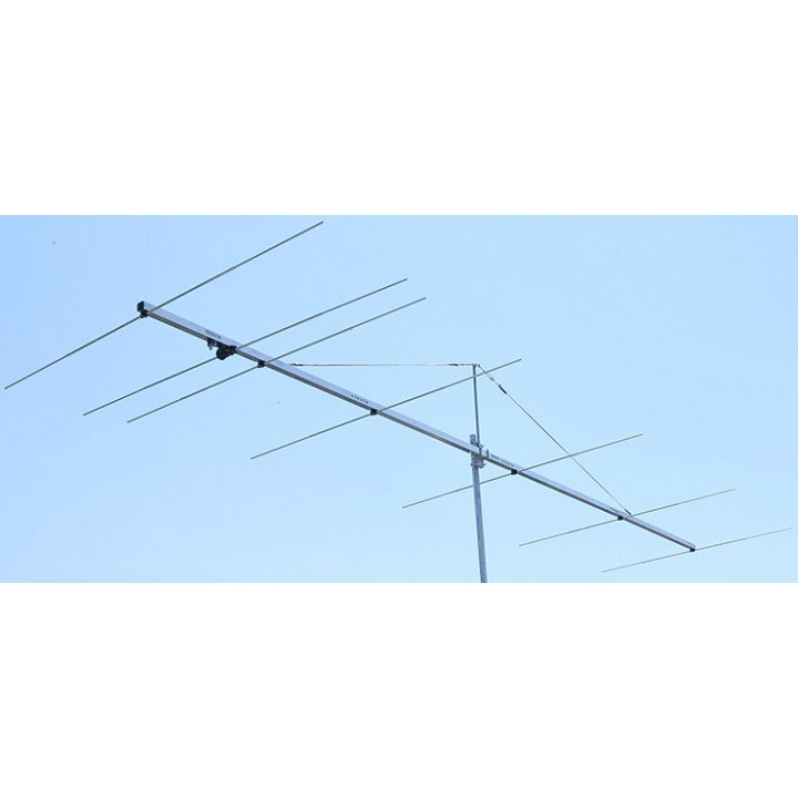 Low-noise-4m-70MHz-High-Gain-Antenna-PA70-7-6-720x400-0430