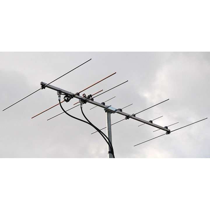 PA144-432-13-1.5-2C-antenna-2m-70cm-2-Separate-Connectors-720x400-1160