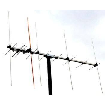PA144-432-14-1.5-CROSS-Duo-Band-Yagi