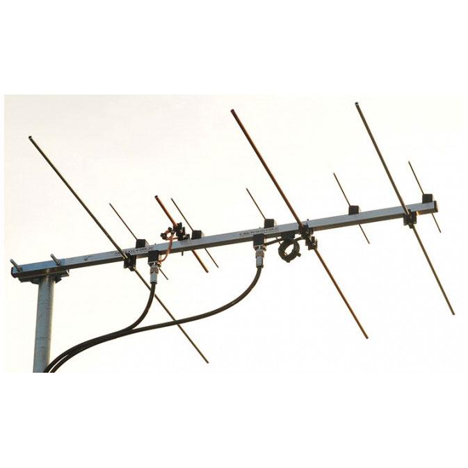 PA144-432-9-1R-2C-antenna2m-70cm-2connectors-720x400-1120