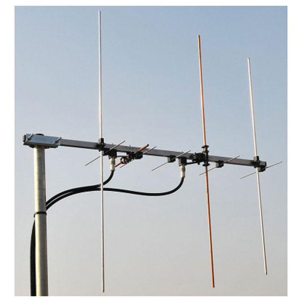 PA144-432-9-1R-CROSS-Dualband-Yagi-Cables-720x400-1130