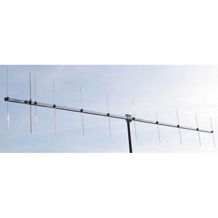 PA162-11-5-Antenna-720x400-2020