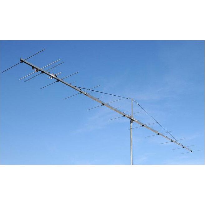 he-Biggest-2m-70cm-Dual-Band-Yagi-Antenna-PA144-432-37-7-2CBGP-720x400-1370