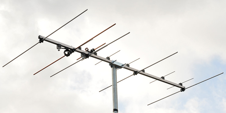 PA144-432-13-1.5-2C-antenna-144MHz-432MHz-2connectors