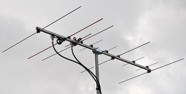 PA144-432-13-1.5-2C-antenna-2m-70cm-2-Separate-Connectors