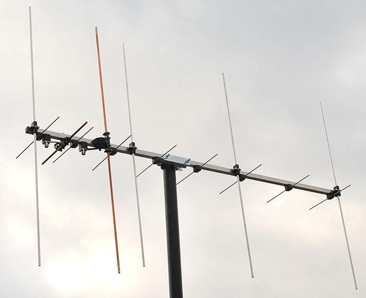 PA144-432-14-1.5-CROSS-Duo-Band-Yagi-for-Satellite