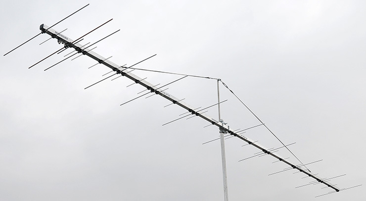 144MHz-432MHz-Dual-DualBand-Antenna-PA144-432-38-6 for 2m and 70cm
