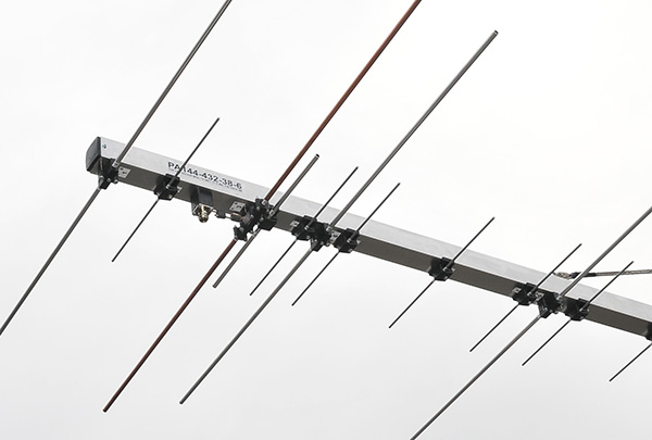 144MHz-432MHz-DuoBand-Antenna-PA144-432-38-6-Dipole-Detail