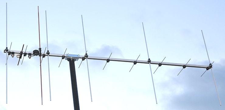 Cross-Yagi-Antenna-Dual-Band-PA144-432-17-2-CROSS