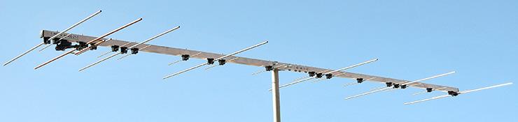 144MHz-432MHz-DualBand-Antenna-PA144-432-21-3