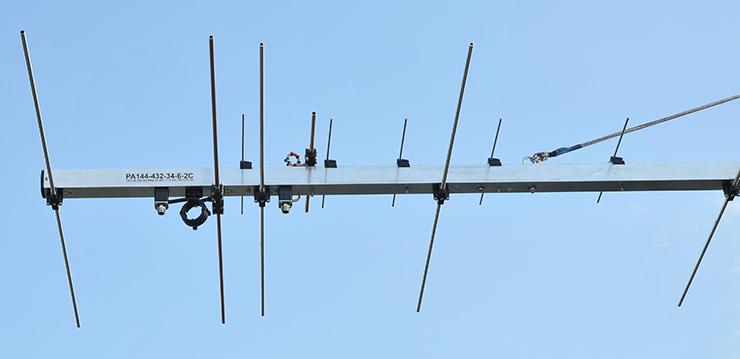 Dual-Band-2m-70cm-High-Gain-Antenna-PA144-432-34-6-2C