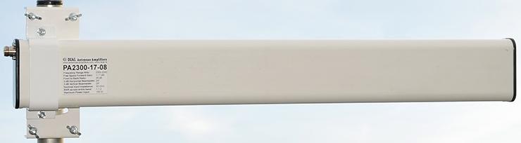 13cm-Antenna-2304MHz-Yagi-PA2300-17-08