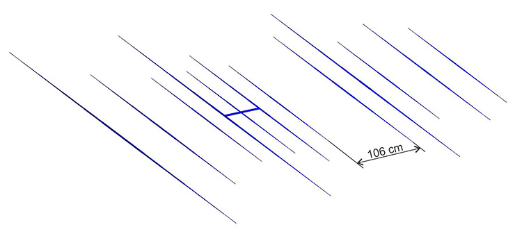 HF-Tri-band-antenna-3B-345HD