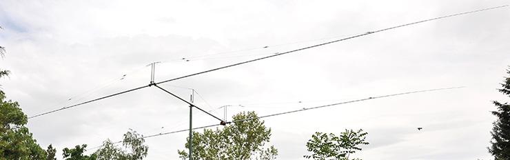 40m-2elements-Full-Size-Antenna-PA7-2-6-Beam