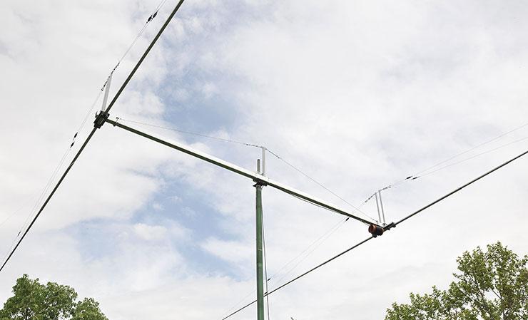 40m-Antenna-2elements-PA7-2-6-details