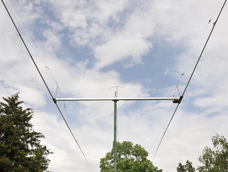 40m-Full-Size-Antenna-PA7-2-6-Perspective