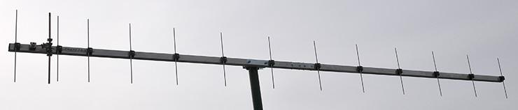 PA432-14-3-Vertical-Polarization-Yagi-Antenna-70cm
