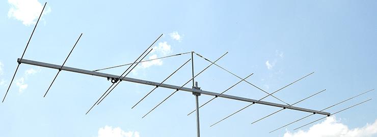 Dual-Band-50MHz-and-70MHz-Yagi-Antenna-PA5070-11-6