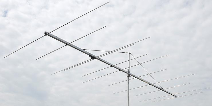 DualBand-Yagi-Antenna-PA5070-11-6-50MHz-and-70MHz