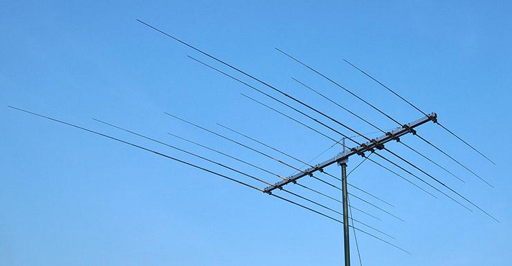 5-Band-Antenna-5B-11-5-HF-WARC