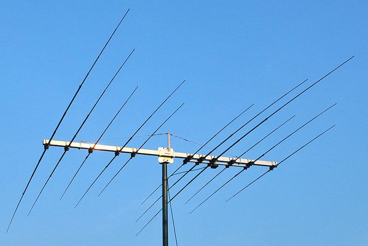 5B-11-5-HF-WARC-5-Band-Antenna