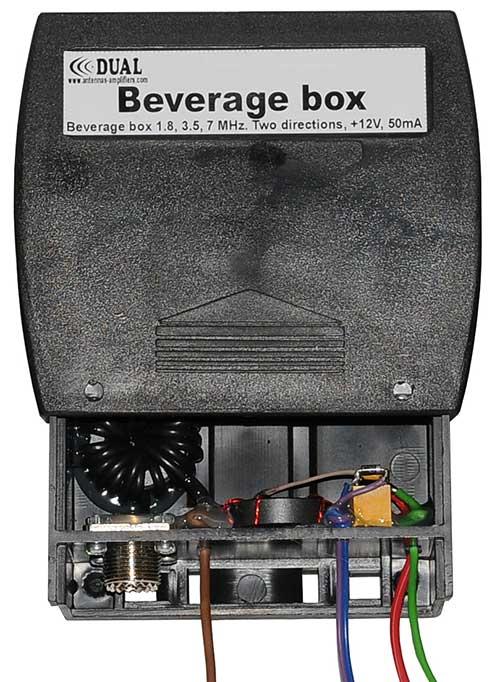 Beverage-Box-2-directions