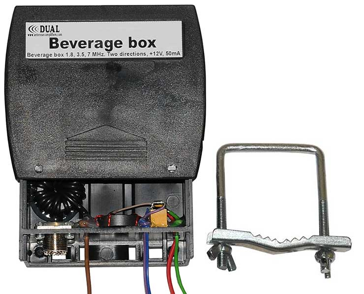 Beverage-Box-two-directions-Low-band-DX-ing