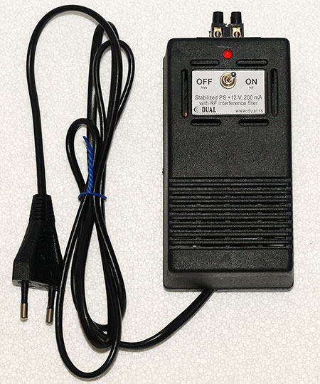 Power-supply-with-RFI-filter-12V-for-Beverage-Box