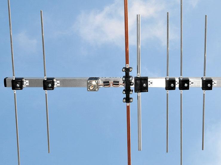 144-432MHz-Dual-Band-Antenna-PA144-432-17-2-Marking