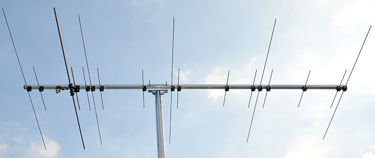 144-432MHz-Dual-Band-Antenna-PA144-432-17-2