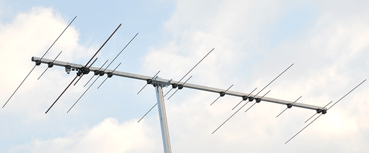 Dual-Band-Antenna-PA144-432-17-2-2m-70cm-On-The-Air
