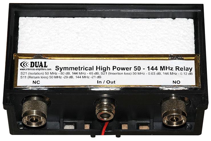 Symmetrical-High-Power-50-144MHz-Relay-www.antennas-amplifiers.com