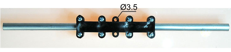 UV-Resistant-Dipole-Holder-Max-Air-Space-View