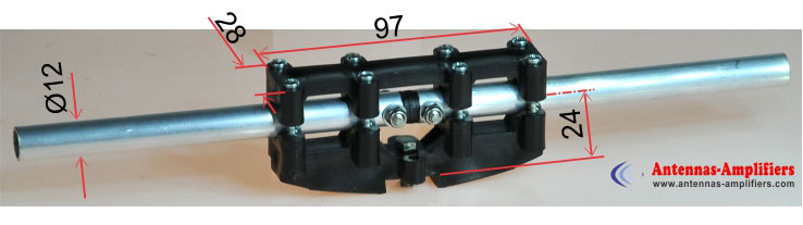 Strong-Dipole-Holder-Max-Air-Element-OD12mm