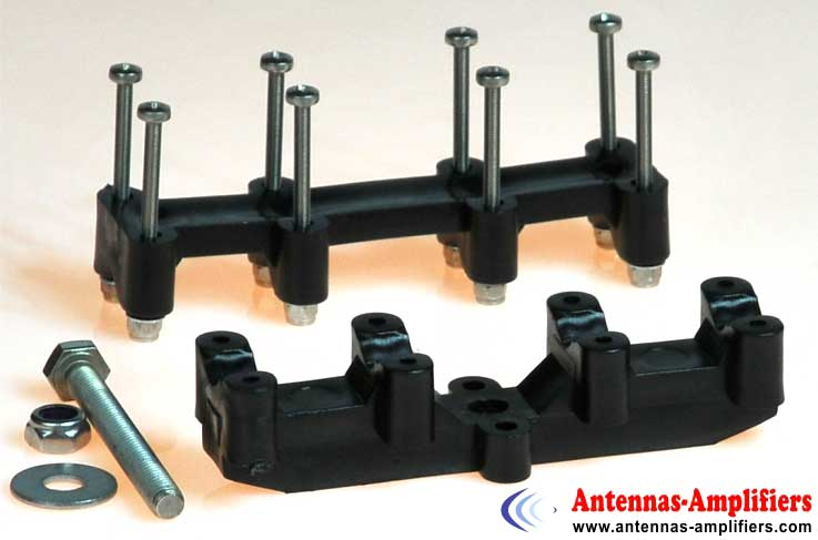 Dipole-Holder-Max-Air-Infinite-Flat-8mm-10mm-12mm